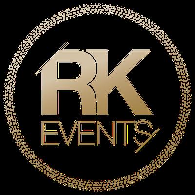 RK Events | Agence événementielle | Genève