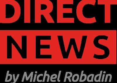 Direct News